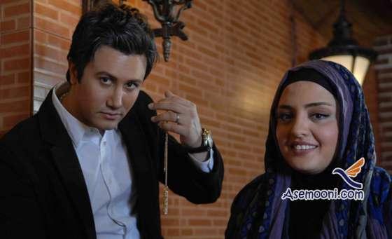 narges-mohammadi-photos(2)