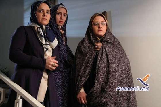 narges-mohammadi-photos(6)