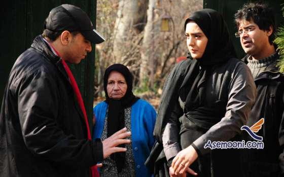 narges-mohammadi-photos(7)