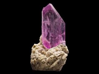 انواع سنگ های قیمتی و زینتی