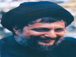 9 شهریور ، ناپدید شدن امام موسی صدر در لیبی (1357 ه ش)