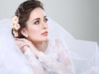چطور یک عروس زیبا شویم ؟