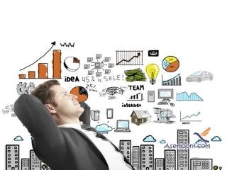 بازاریاب موفق کیست ؟