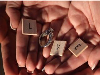 مهارت های دوران عقد را یاد بگیریم