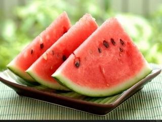 هندوانه به شرط چاقو نخرید