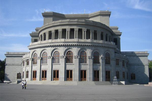 armenia (4)
