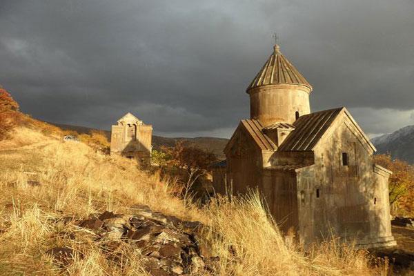 armenia (5)