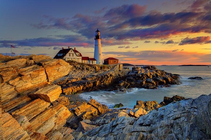 beautiful-lighthouse