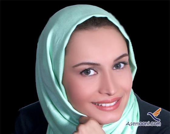 iranian-actress-photos