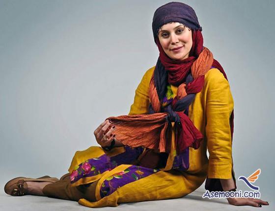 iranian-actress-photos(1)