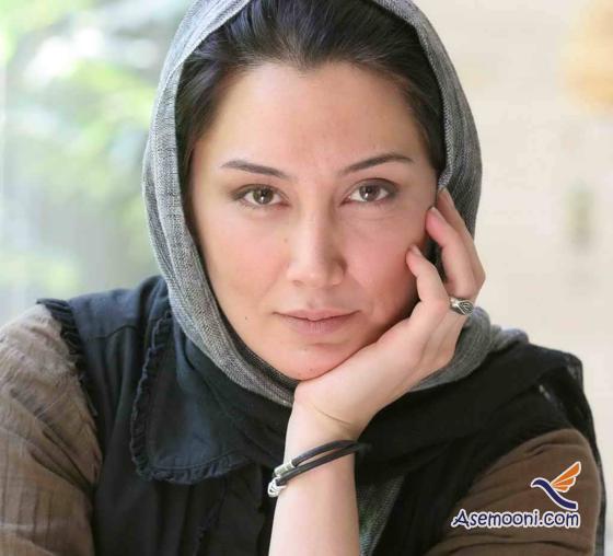 iranian-actress-photos(2)