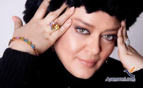 iranian-actress-photos(4)