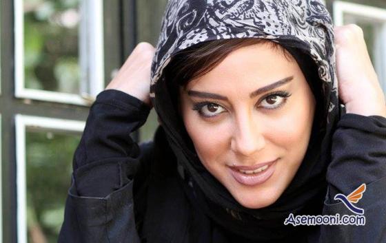 iranian-actress-photos(5)