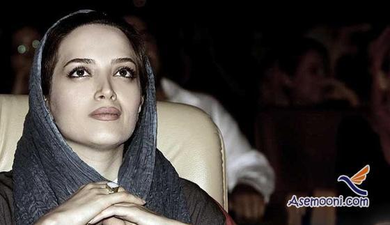 iranian-actress-photos(8)