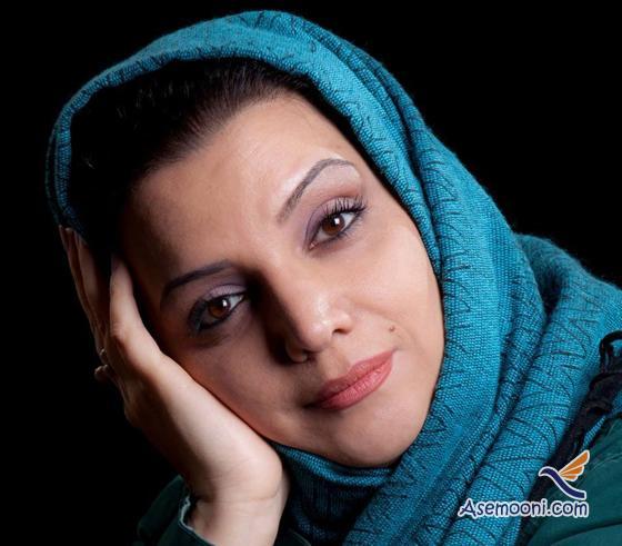 iranian-actress-photos(9)
