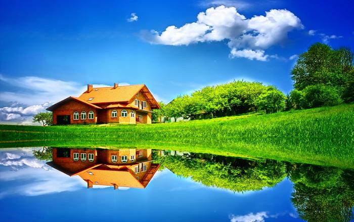 6-house-in-green-field