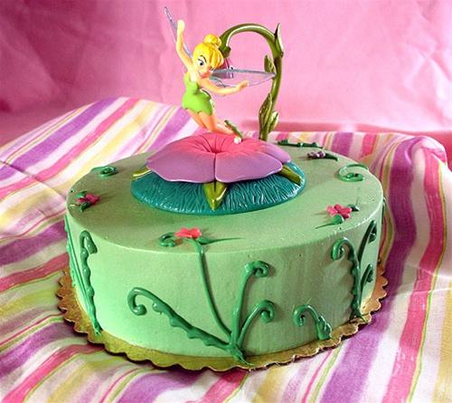 Beautiful-Cake