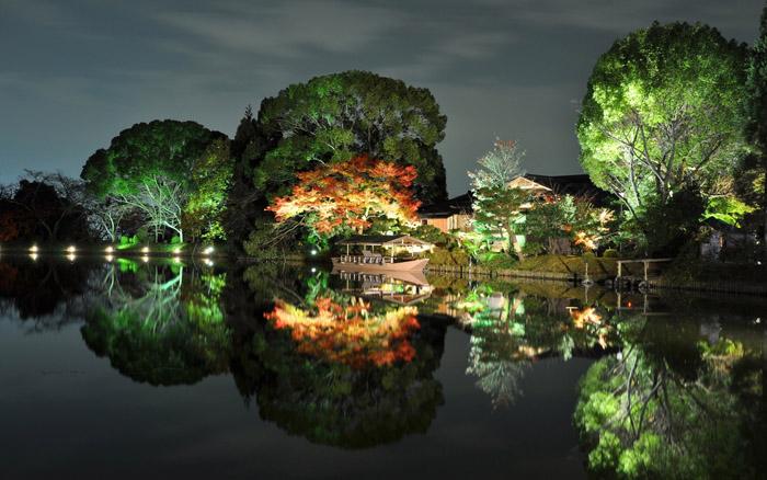 Beautiful-Nature-River-077