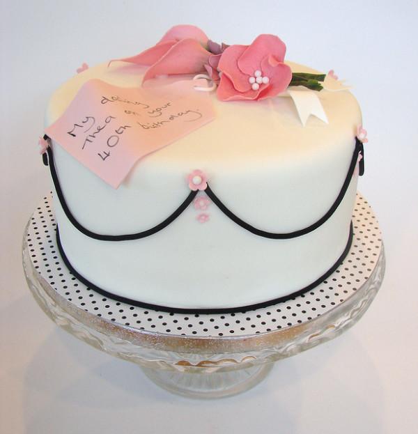 Cute-Cake1