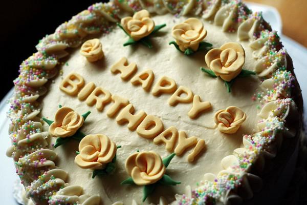 Nice-Cake