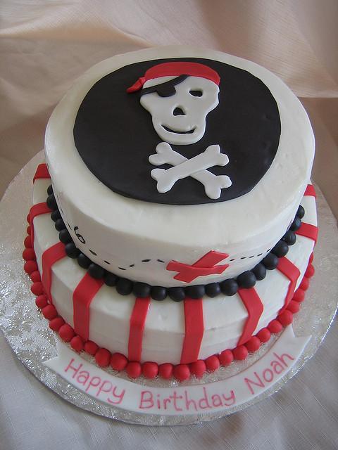 Spiderman-Cake3