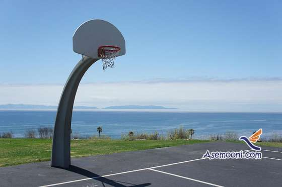 dimensions-basketball-court(2)