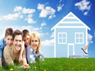 نکاتی برای دوام اقتصاد خانواده