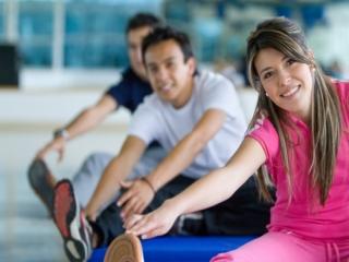 26 مهر ، روز تربیت بدنی و ورزش
