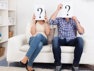 ازدواج سفید چیست ؟