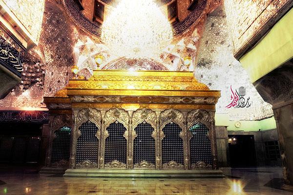imam-hussain-testimony-(2)