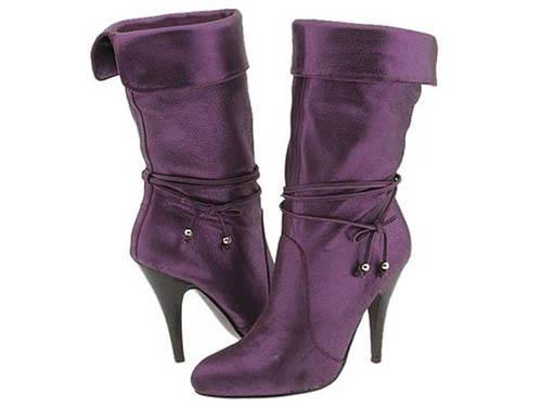 purple_boots
