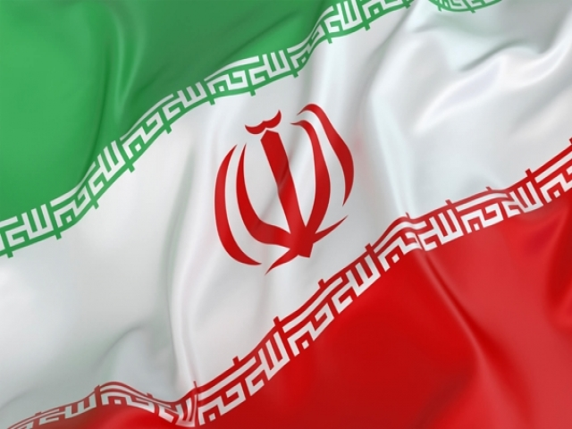 12 آذر ، روز قانون اساسی جمهوری اسلامی ایران (تصویب قانون اساسی جمهوری اسلامی ایران 1358 ه.ش)
