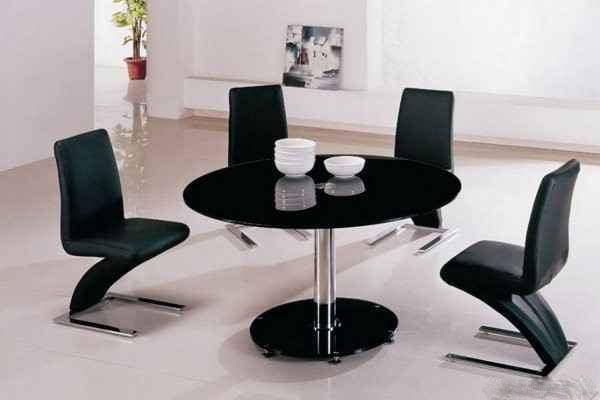 table-decoration (12)