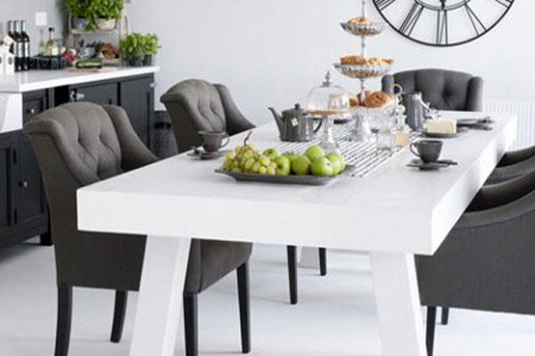 table-decoration (14)