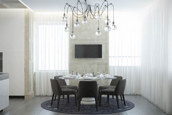table-decoration (16)