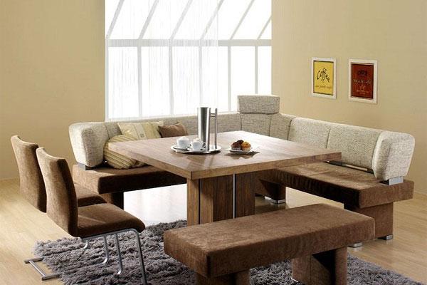 table-decoration (17)