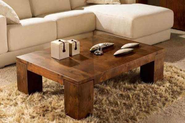 table-decoration (18)