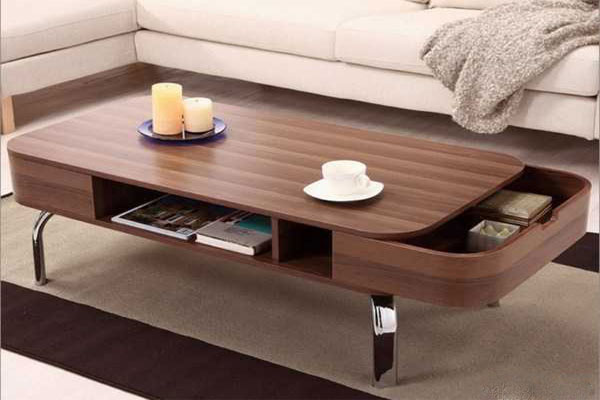 table-decoration (19)
