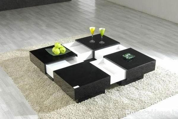 table-decoration (20)