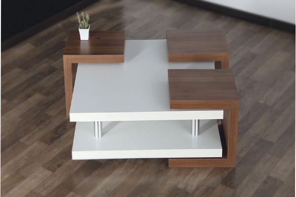 table-decoration (21)