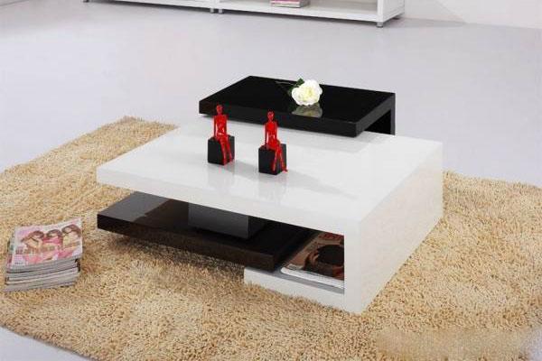 table-decoration (23)