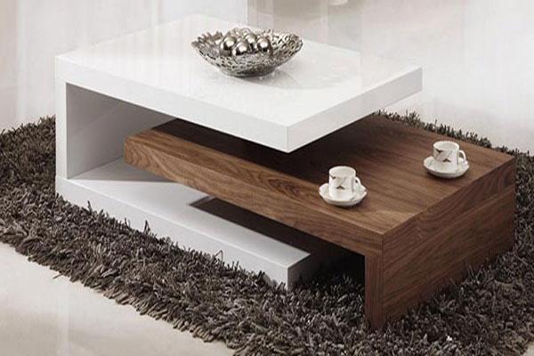table-decoration (24)
