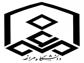 معرفی دانشگاه مراغه