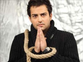 بیوگرافی حامد کمیلی، بازیگر خوب ایرانی