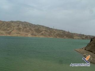 معرفی پارک ملی خجیر در تهران