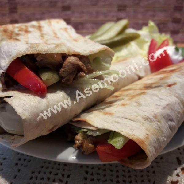 chicken-shawarma (1)