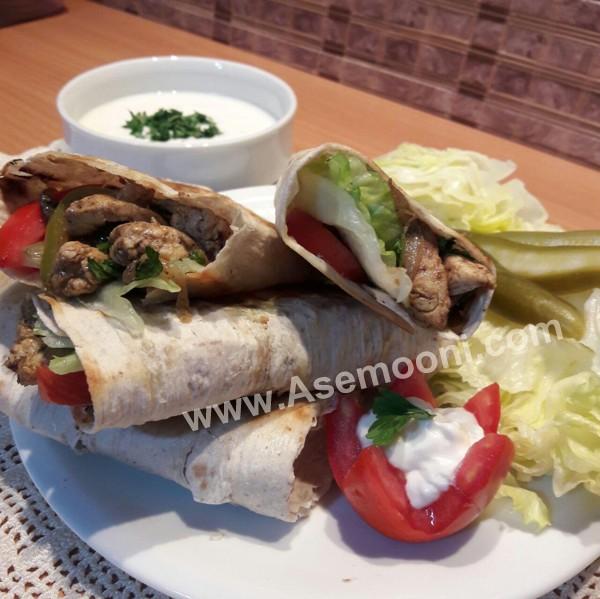 chicken-shawarma (2)