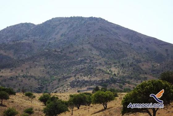national-park-khojir(4)