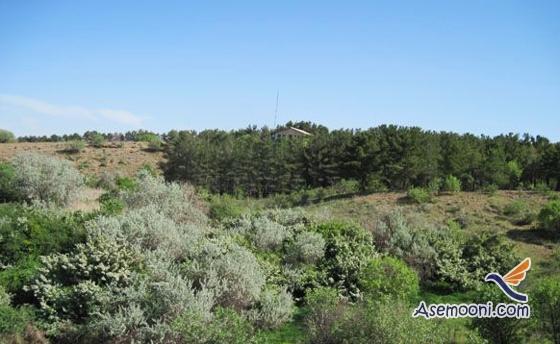 national-park-khojir(6)