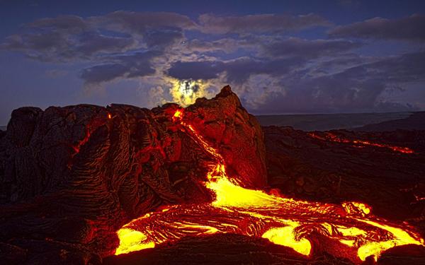 pahoa-volcano_2695106k